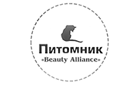 "Питомник ""Beauty alliance"""